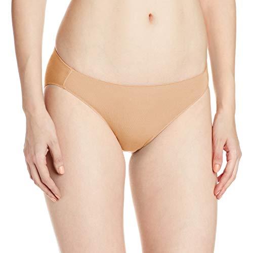 Jockey Women's Modal Bikini (1803 Skin M)