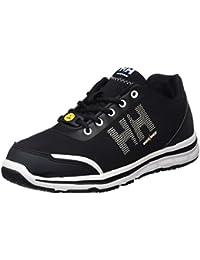 factory authentic 63b10 2a318 Amazon.it: Helly Hansen - Scarpe da uomo / Scarpe: Scarpe e ...