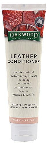 oakwood-leather-conditioner-125ml-conditions-leather-saddles-harness-boots-tack