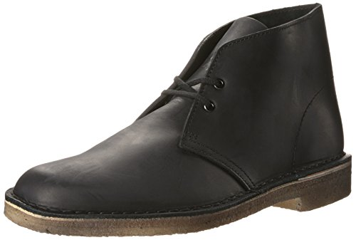 clarks-originals-mens-black-beeswax-leather-desert-boot-12-dm-us