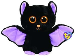 TY Boo Buddies Swoops - Bat