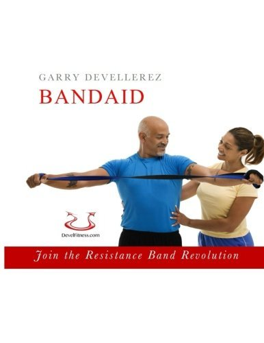 band-aid-join-the-resistance-band-revolution-by-garry-j-devellerez-2015-09-22