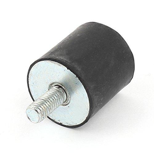 sourcingmapr-m10-x-22mm-hilo-caucho-shock-amortiguador-vibracion-aislador-montura-1-1-2-x-1-1-2