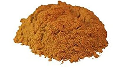 Mixed Spices - Pudding spice blend for baking 100g From The Spiceworks - Hereford Herbs & Spices by The Spiceworks