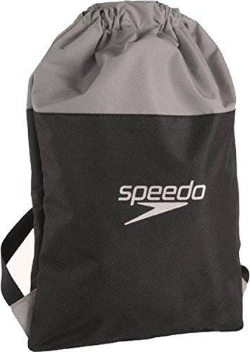 Speedo équipement de piscine Sac de rangement Sac à dos résistant à l
