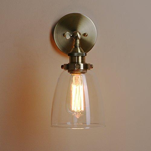 pathson-antik-deko-design-klar-glas-innen-wandbeleuchtung-wandleuchten-loft-wandlampen-wandbeleuchtu