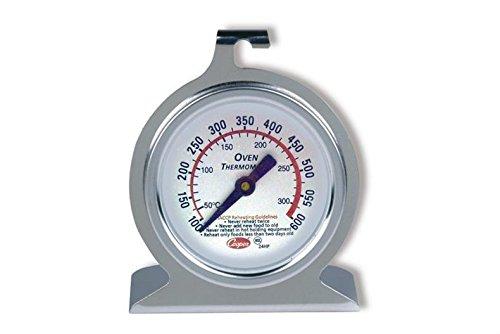 analogique-ofenthermometer-50c-300c