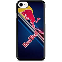 coque iphone xr red bull