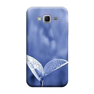 Ebby Premium Printed Back Case Cover With Full protection For Motorola Moto G4 Plus (Designer Case)