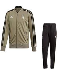 Amazon.it  Juventus - Abbigliamento tecnico   Abbigliamento specifico ... 79fe3b016400f