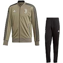 chandal Juventus nuevo