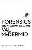 Forensics: The Anatomy of Crime
