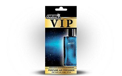 5-x-caribi-vip-de-voiture-a-la-maison-ou-au-bureau-diffuseur-de-parfum-avec-parfum-parfum-de-x2116-7