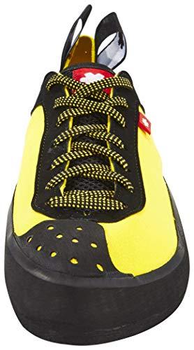 Ocun Crest LU Climbing Shoes - 4