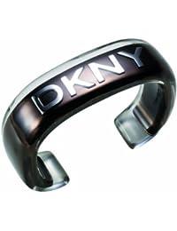 DKNY Damenarmspange NJ1232040