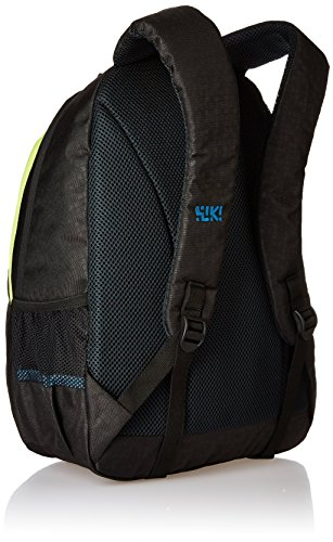 Online Deal For Backpack From Wildcraft