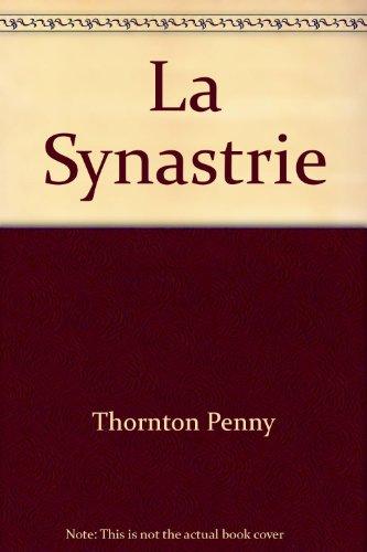 La synastrie : les astres et le destin amoureux