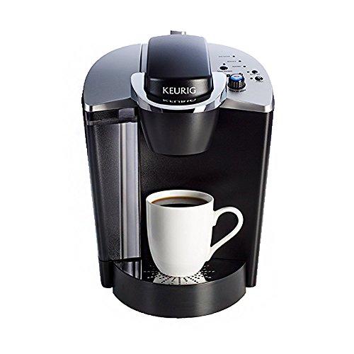 Keurig K140 Coffee Machine (UK Spec)