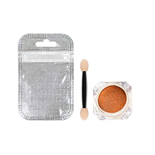 shadow Palette Makeup - Matte + Shimmer 12 Colors - Highly Pigmented - Professional Nudes Cosmetic Eye Shadows,Eyeshadow Palette Makeup Kit Set Make Up Professional Box ()