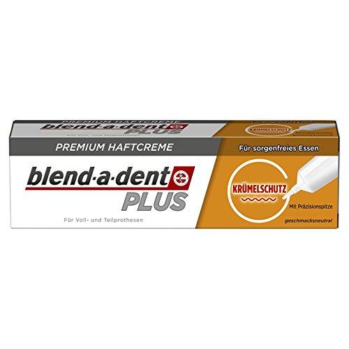 Blend-a-dent 8001090343864