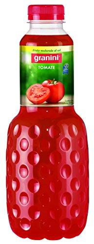 granini-zumo-tomate-1-l-pack-de-6
