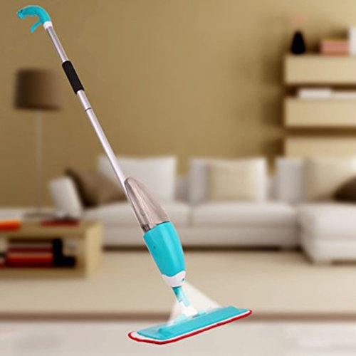 spray-mop-leshp-floor-microfiber-mop-magic-mop-for-hardwood-tile-laminate-wood-carpet-and-all-floors