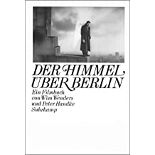 Der Himmel Ueber Berlin / Wings of Desire