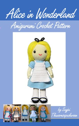 The Big Book of Little Amigurumi: 72 Seriously Cute Patterns to ...   500x313