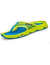 Salomon Rx Break, Chaussures de Trail Homme