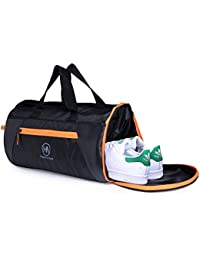 Multicolour Gym Bags  Buy Multicolour Gym Bags online at best prices ... 6026fa8152b4a