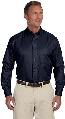 ROFL Copter auf American Apparel Fine Jersey Shirt Purpurrot
