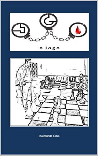 O Jogo (Portuguese Edition)