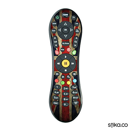 uk-flag-retro-virgin-media-tivo-v6-tv-remote-control-sticker-vinyl-skin-cover