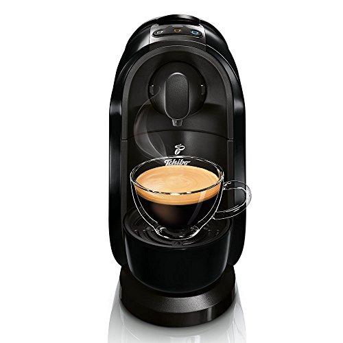Tchibo-Cafissimo-Pure-Macchina-per-il-caff-a-capsule-per-caff-espresso-e-caff-crema-nero