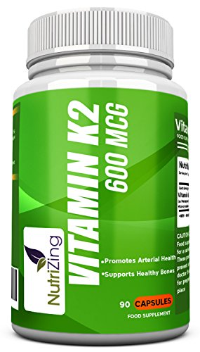 -nutrizings-premium-vitamin-k2-90-vegicaps-high-strength-600-mcg-mk-7-fermented-natto-based-healthy-
