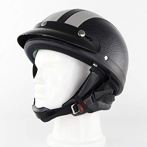 Retro-Casco-Harleyretr-Harley-Casco-Pu-Cuoio-Mezza-Estate-Casco-Moto-Auto-Elettrica-Uomini-E-Donne-Hl101-alibaba