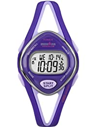 TX Watches Damen-Armbanduhr XS Digital Quarz Plastik T5K654