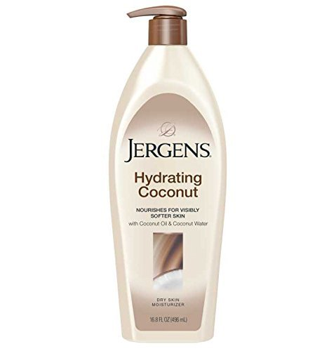 jergens-hydrating-coconut-lotion-21-fl-oz-by-jergens