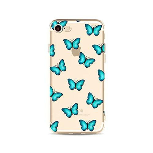 mutouren-carcasa-iphone-6-plus-6s-plus-funda-case-pequena-mariposa-azul-transparente-3d-tpu-piel-gel