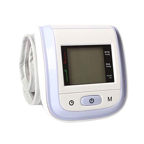 AYQ Tensiometro Brazo Medical