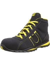 Diadora Glove II High S3 HRO, Chaussures de sécurité Mixte Adulte