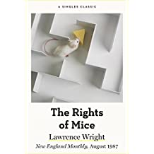 The Rights of Mice (Singles Classic)