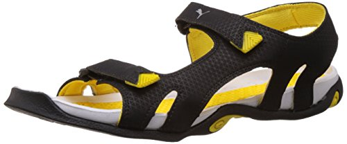 af008e55043 puma sandals india on sale   OFF38% Discounts