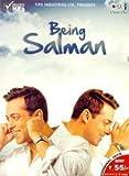 #10: Being Salman