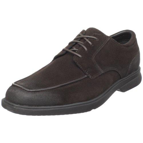 rockport-mens-ananti-low-shoe