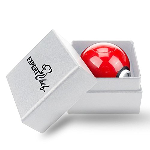 top-rated-pokeball-spice-herb-grinder-with-pollen-catcher-packaged-gift-box-by-expert-chef