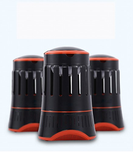 electronic-mosquito-lamp-home-baby-mosquito-killer-mosquito-mosquito-mosquito-mosquito-muteblack