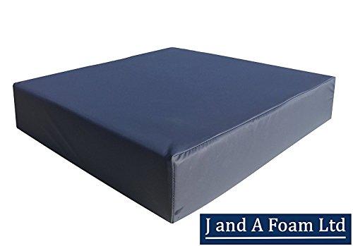 high-density-memory-foam-seat-cushion-20x20x4-inches-wheelchair-cushion-100-memory-foam-pad-visco-el