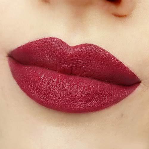 Crayon yeux / lèvres n. 40 - rouge cramoisi Puro Bio