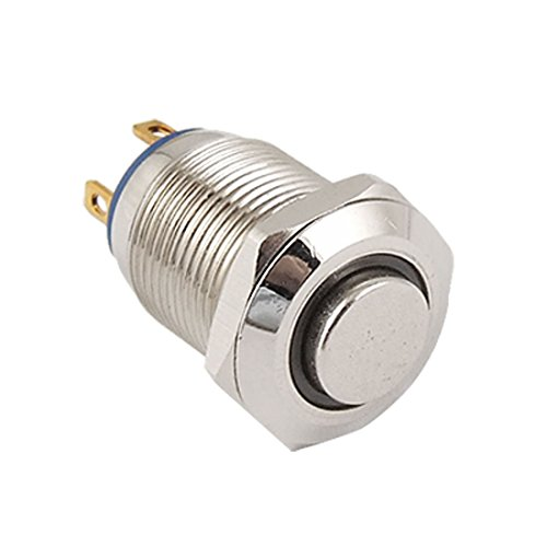 blue-led-light-off-on-no-3v-12mm-stainless-steel-momentary-push-button-switch